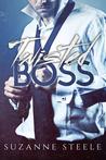 Twisted Boss