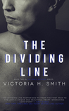 The Dividing Line (Space, #2)