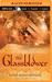 The Glassblower