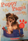 Puppy Pages