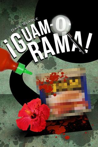 ¡Guam-O-Rama!
