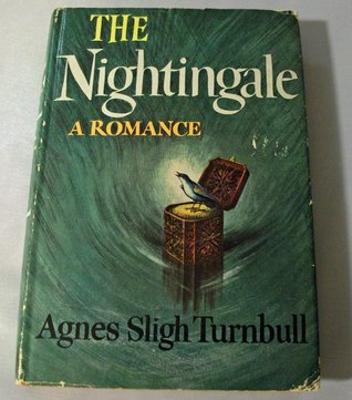 The Nightingale by Agnes Sligh Turnbull