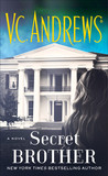 Secret Brother (Diaries, #3)