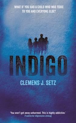 http://www.goodreads.com/book/show/23219061-indigo