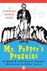 Mr. Popper's Peng...