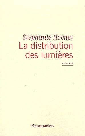 la-distribution-des-lumires