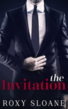 The Invitation (The Invitation, #1)