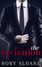 The Invitation (The Invitation, #1) by Roxy Sloane