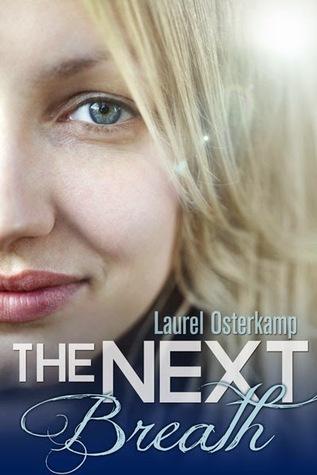The Next Breath