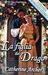 La figlia del Drago by Catherine Archer
