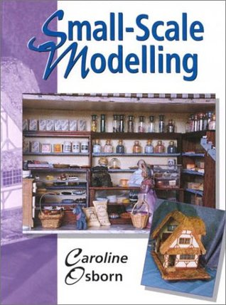 Small-Scale Modelling