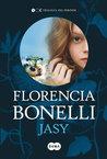 Jasy by Florencia Bonelli