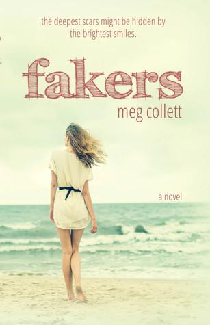 Fakers (Canaan Island, #1)