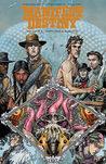 Manifest Destiny, Vol. 2: Amphibia & Insecta