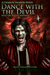 Dance with the Devil (Crimson Shadow #4)