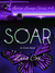 Soar (Indigo Lounge, #4)