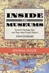 Inside the Museum — Spadina House