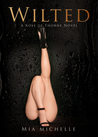 Wilted (Rose of Thorne #3.5)