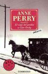 El viaje del perdón a Glen Orchy by Anne Perry