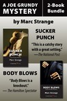 Joe Grundy Mysteries 2-Book Bundle: Sucker Punch / Body Blows