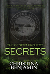Secrets (The Geneva Project, #2)