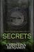 Secrets (The Geneva Project...
