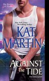 Against the Tide by Kat Martin