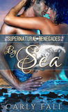 By Sea by Carly Fall