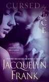 Cursed by Ice by Jacquelyn Frank