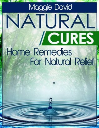 natural-cures-home-remedies-for-natural-relief