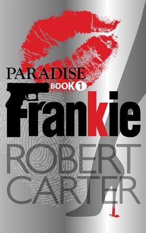 Frankie Book 1: Paradise
