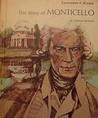 Story of Monticello (Cornerstones of Freedom)