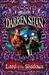 Lord of the Shadows (The Saga of Darren Shan, #11)