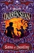 Sons of Destiny (The Saga of Darren Shan, #12)