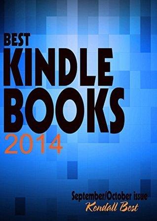 Best Kindle Books: Kindle Unlimited Series - 2014