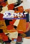 Salungat: A Soledad S. Reyes Reader