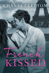 French Kissed (International School, #3)