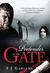 Pretender at the Gate by S.J. Garland