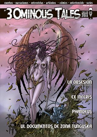 ominous-tales-3