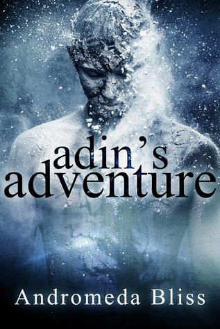 Adin's Adventure: How to Ruin a Rescue