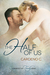 The Half of Us (Family, #4) by Cardeno C.