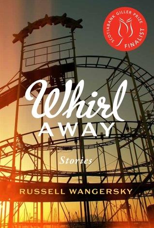 Whirl Away