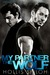 My Partner the Wolf (Shifters and Partners #1)
