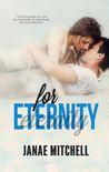For Eternity
