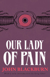 Our Lady Of Pain