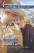 A Very Maverick Christmas (Montana Mavericks 20 Years in the Saddle! #6) by Rachel Lee