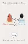 Eleanor a Park by Rainbow Rowell