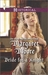 Bride for a Knight (The Knights' Prizes #2)