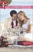 A Diamond in Her Stocking (Harlequin Romance Large Print)