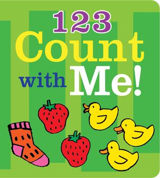 Ebook gratuito para descargar ipad 1 2 3 Count with Me!